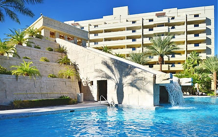 Cancun Resort Las Vegas4.jpg