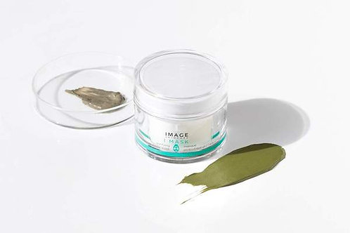 Purifying Probiotic Mask