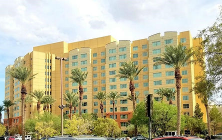 The Grandview at Las Vegas3.jpg