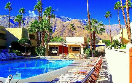 Desert Vacation Villas,8.jpg