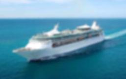 7western-caribbean-ecuabella-cruises1.jp