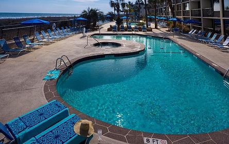 Ocean Club 1.jpg