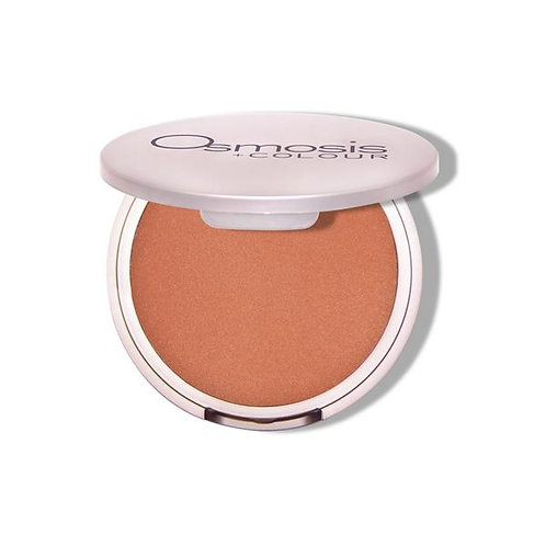 Bronzer Color South Beach