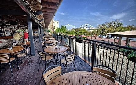 River Street Inn1.jpg