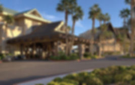 Thaiti Resort Las Vegas, NV-ecuabella-tr