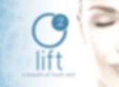 ecuabellaO2-lift-image-skincare1.png