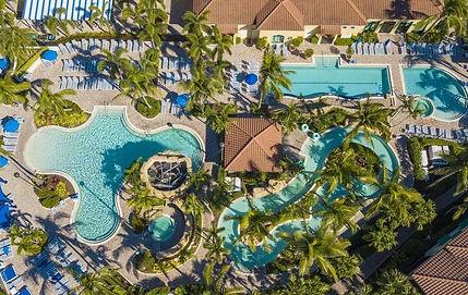 Naples Bay Resort and Marina11.jpg