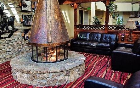 The Christie Lodge6.jpg