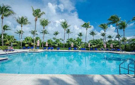 Indigo Reef Resort5.jpg