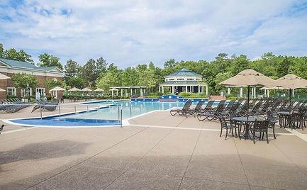 Greensprings Vacation Resort By Diamond