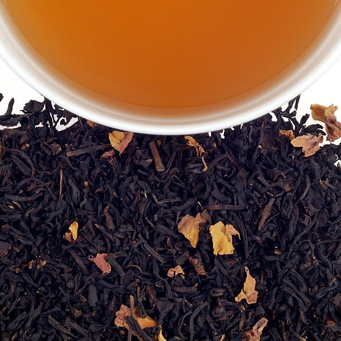 VALENTINE'S BLEND TEA