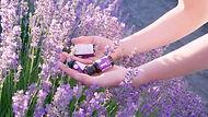 ecuabella-essential-oils.jpg