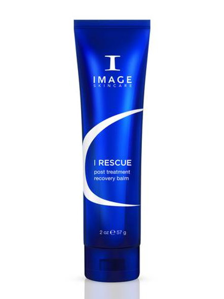 I RESCUE POST TREATMENT RECOVERY BALM 2OZ