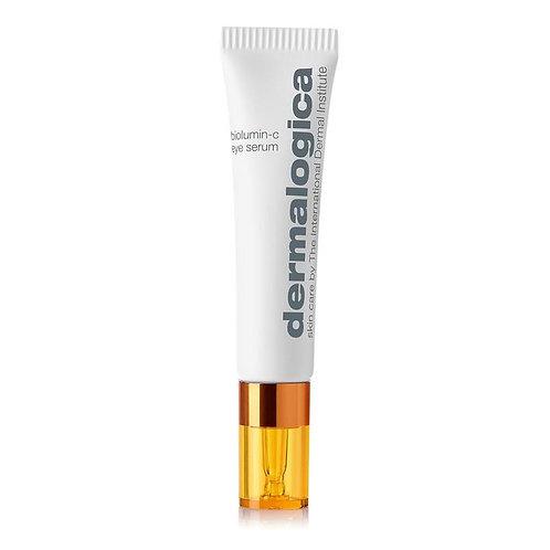 Biolumin-C Eye Serum