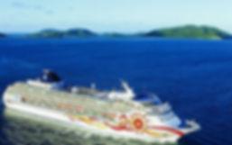 9Bahamas-from-port-canaveral-ecuabella-c