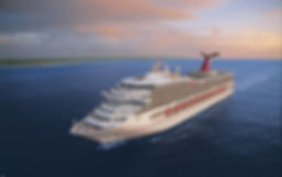 carnival-victory2_14-ecuabella-cruises1.