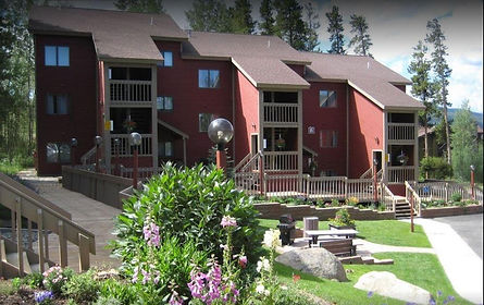 Indian Peaks Resort 7.jpg