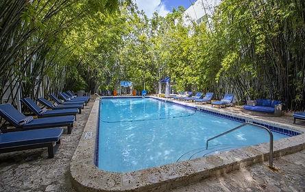 Catalina Hotel & Beach Club7.jpg