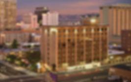 WorldMark Reno-ecuabella-travel1.jpg