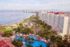 Buganvilias Resort Vacation Club-ecuabel