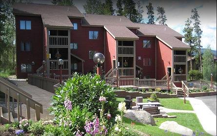 Indian Peaks Resort 7.jpg