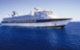 33Bahamas-ecuabella-cruises1.jpg
