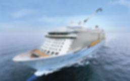 40Port-Klang-Penang-ecuabella-cruises1.j