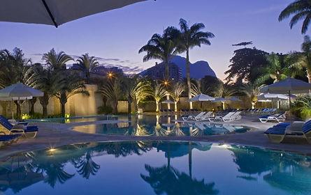 Wyndham Rio.jpg