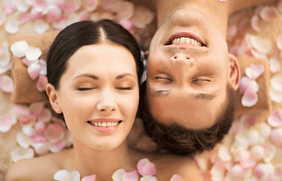 Couples-Massage-ecuabella.png