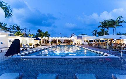 Skipjack Resort Suites & Marina2.jpg
