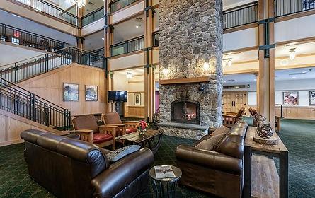 Jordan Hotel10.jpg