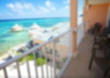 Grand_Cayman_Morritt´s_Tortuga_Club-ecua