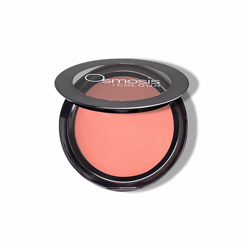 BLUSH Color: Crushed Coral