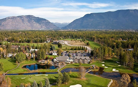Meadow Lake Golf & Ski Resort 1.jpg