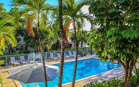 Park Royal Miami3.jpg