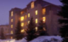 Sheraton Lakeside Terrace Villas-ecuabel