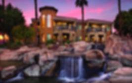 Marriott's Desert Springs Villas-ecuabel