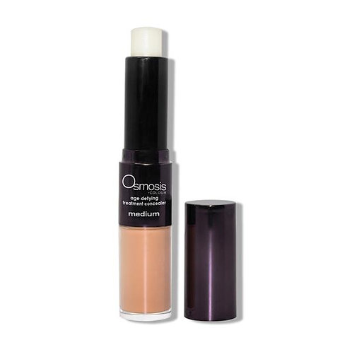 MEDIUM AGE DEFYING TREATMENT CONCEALER