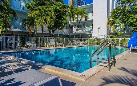 Park Royal Miami Beach 2.jpg