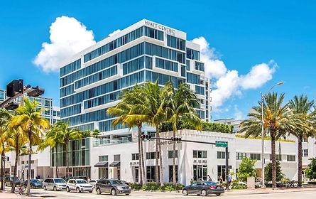 Hyatt Centric South Beach Miami1.jpg
