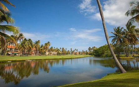 Park Royal Homestay Club Cala Puerto Ric
