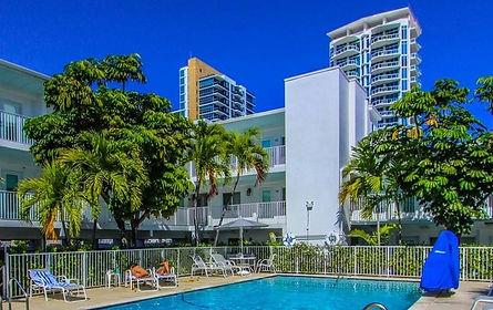 Park Royal Miami7.jpg