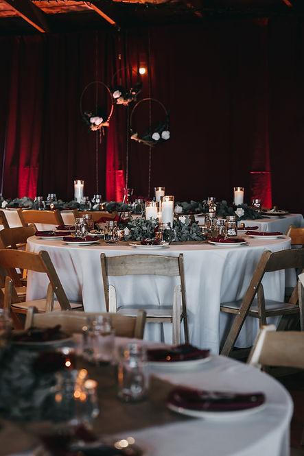 henrik ibsen park wedding reception