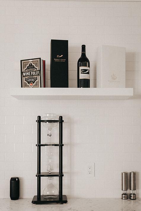 frog's leap wine folly jbl speaker hipster coffee macrostie