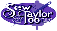 SEW AND TAYLOR.png