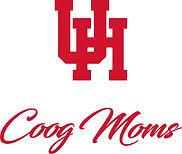 COOG MOM.jpg