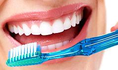 cambiar-de-cepillo-de-dientes.jpg