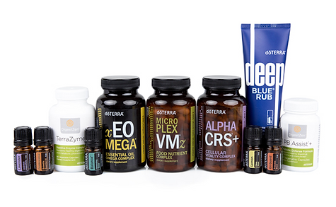 Healthy_Habits_Starter_Kit_Doterra.png