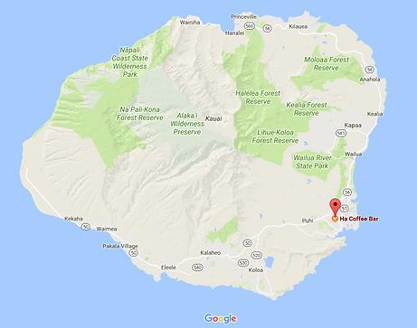 Garden Island, Hawaii Kauai, Kauai Resorts, Kauai Airport, Kauai Hotels, Kauai Resturants