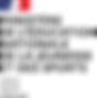 MIN_Education_Nationale_et_Jeunesse_Spor